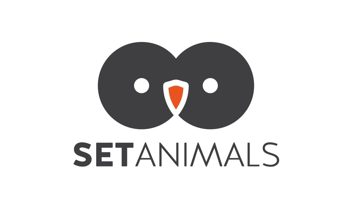 Diseño de logotipos profesionales en Madrid