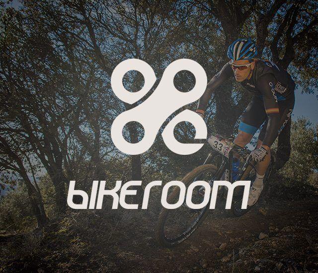 Bikeroom Madrid