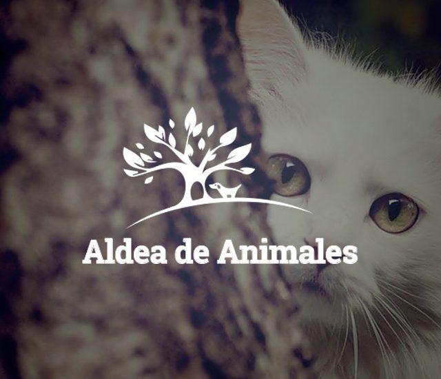 Aldea de Animales
